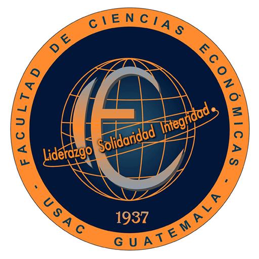 logo_ccee