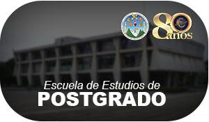 postgrado