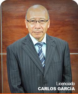 Lic_CarlosGarcia_CPA