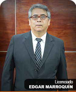 Lic_EdgarMarroquín_AC