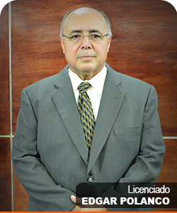 Lic_EdgarPolanco_Admin