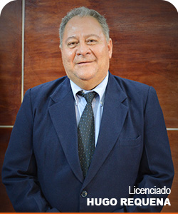 Lic_HugoRequena_CPA