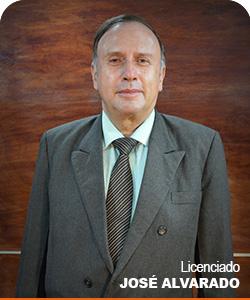 Lic_JoseAlvarado_CPA
