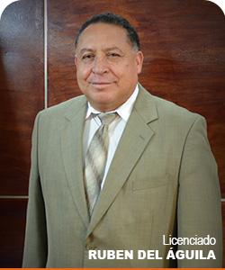 Lic_RubenDelAguila_CPA