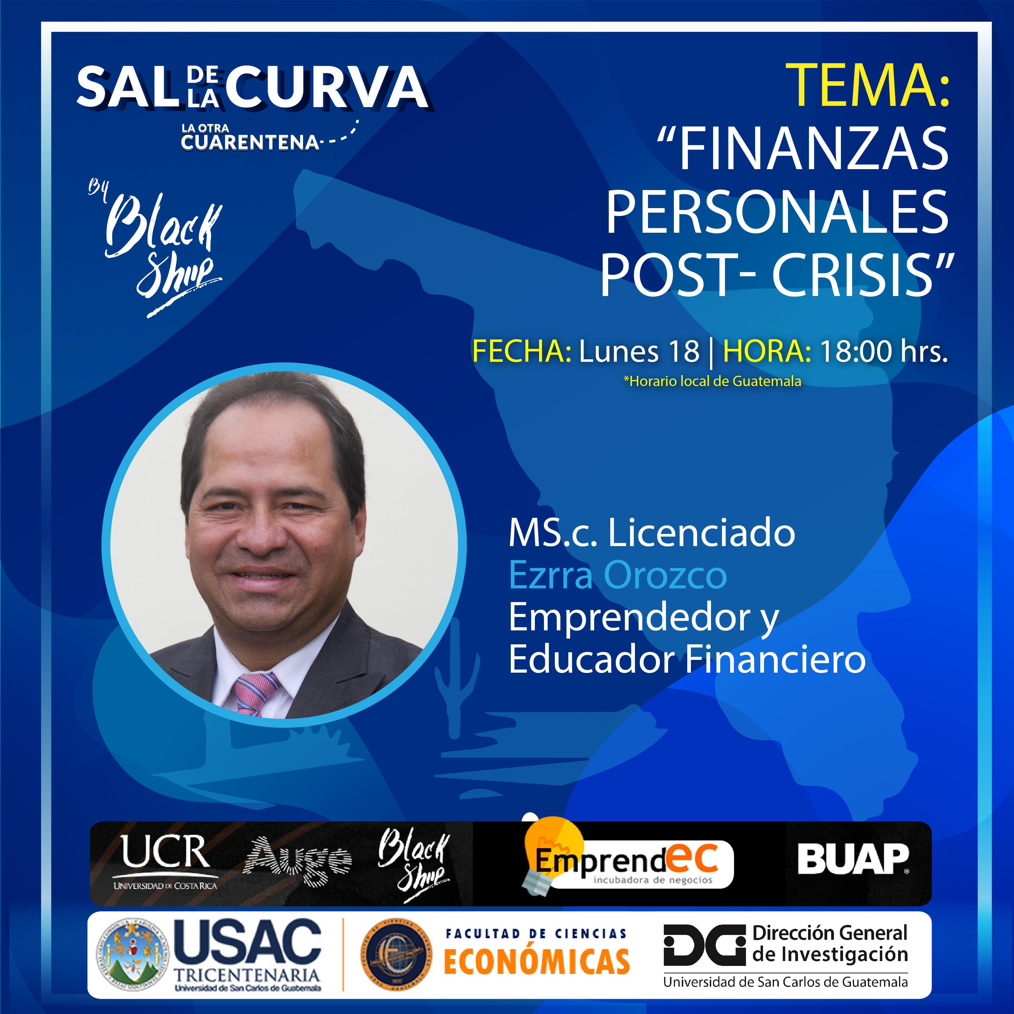 Sal_de_la_Curva_Guatemala2020_Mesa de trabajo 1 copia 34