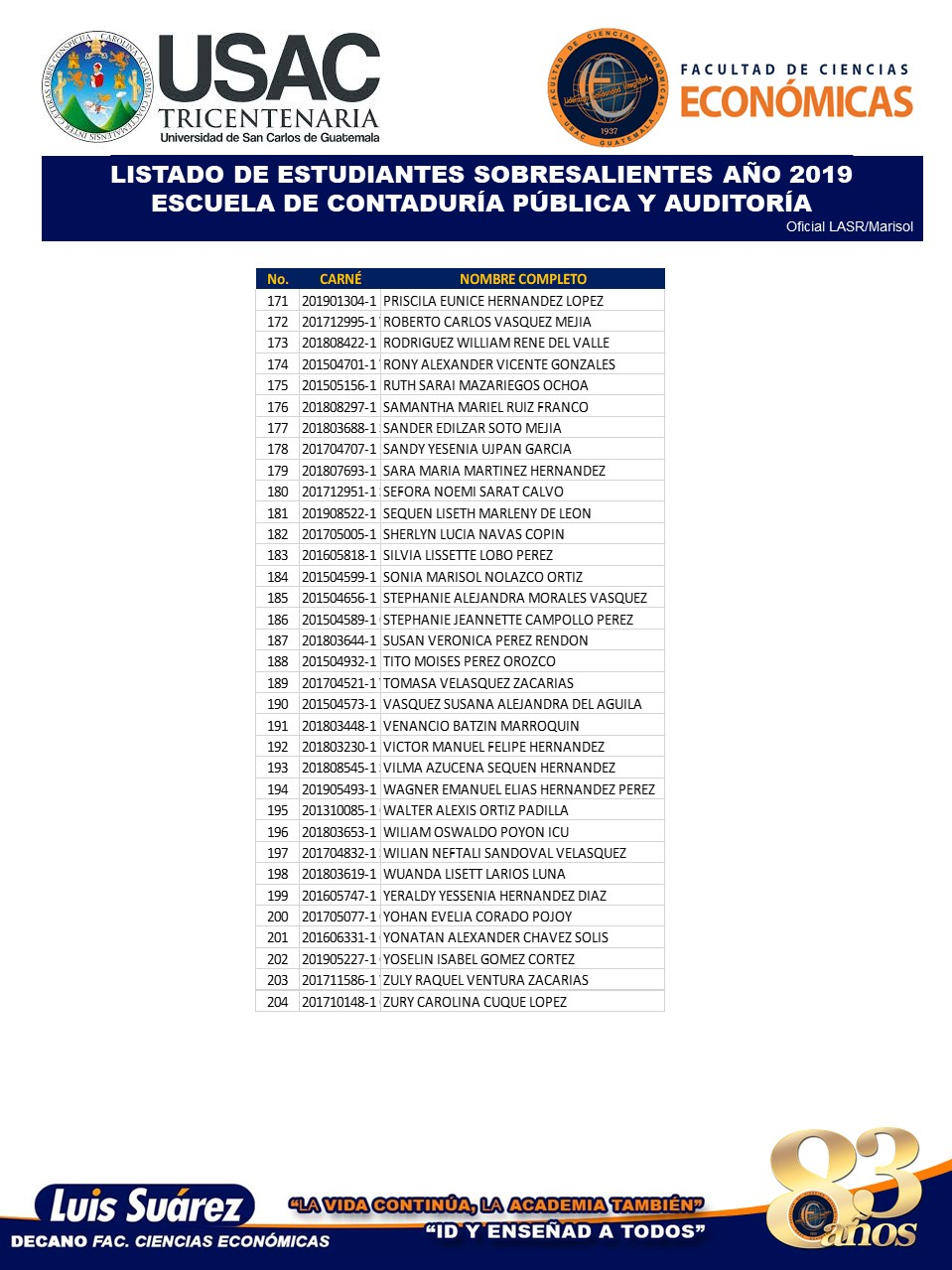 CPA 3 DE 3