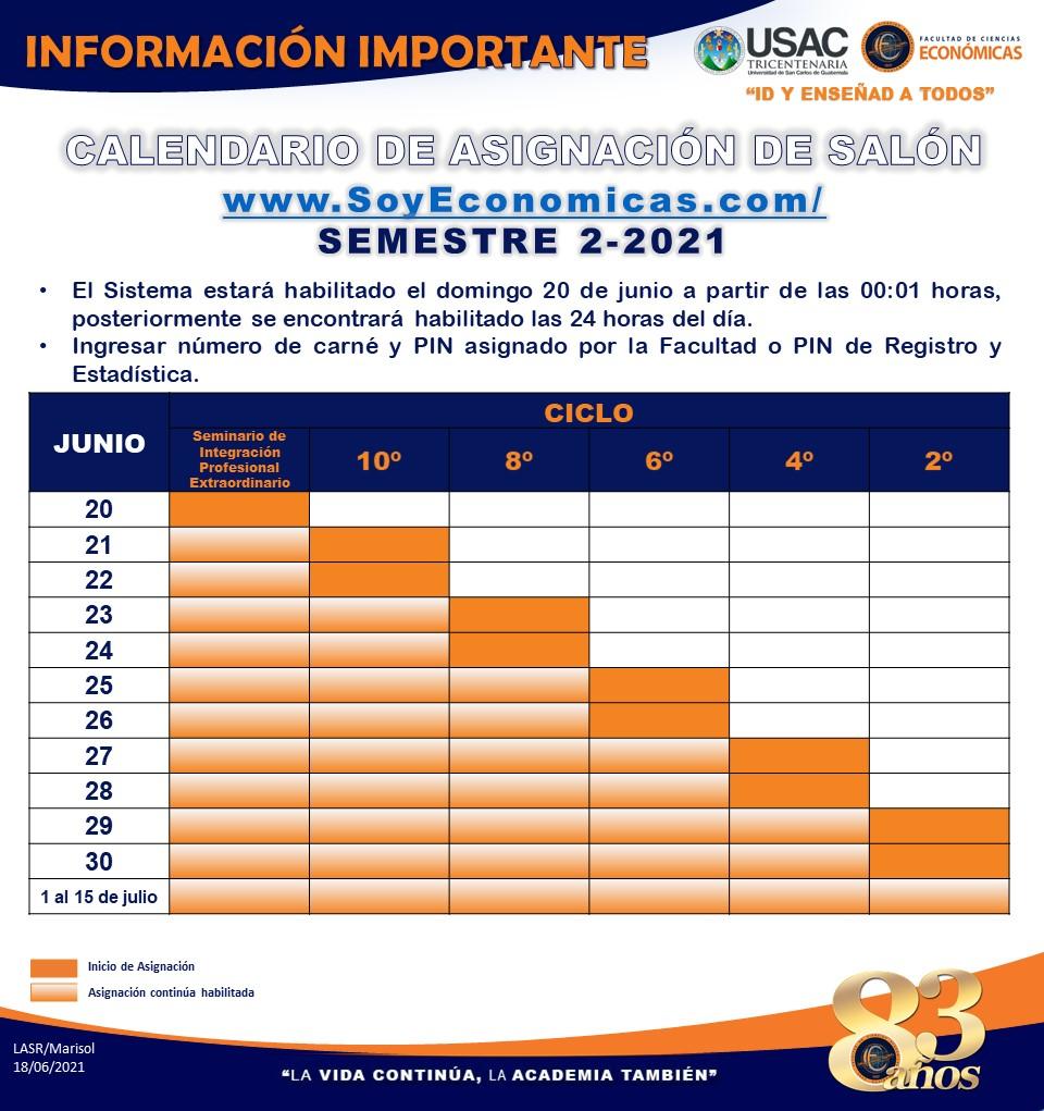 IMG-20210621-WA0054