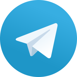 telegram-3-226554