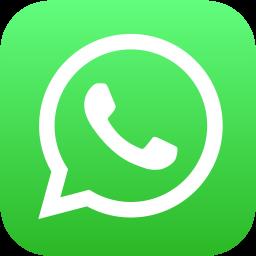 whatsapp-43-189795